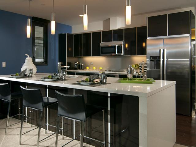 Mccrossin industries inc ikea kitchen installation for Ikea customer service atlanta