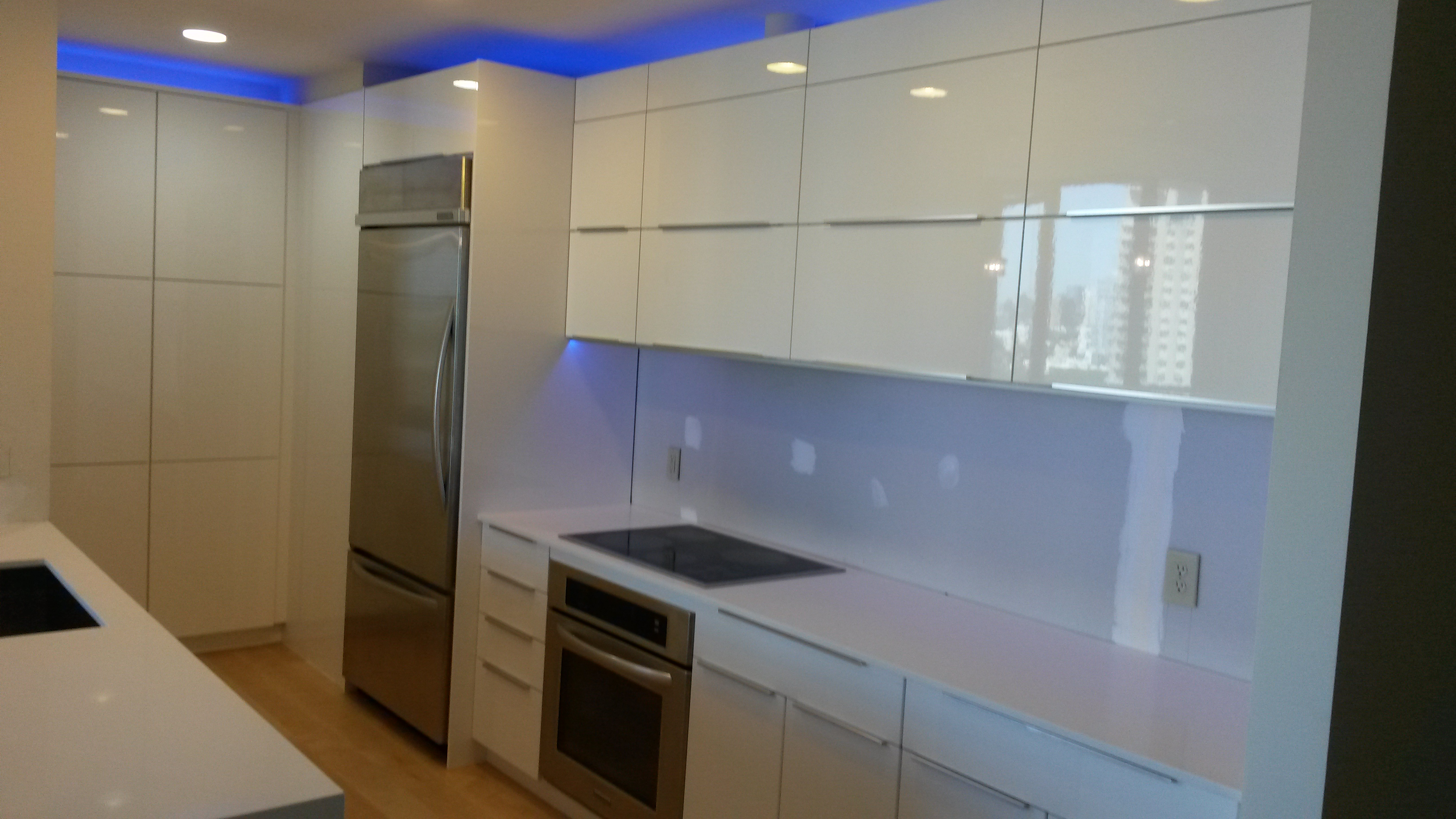 mccrossin industries inc ikea kitchen installation atlanta ga