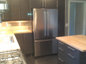 Ikea Kitchens 3