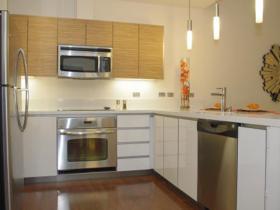 Ikea Kitchens 5