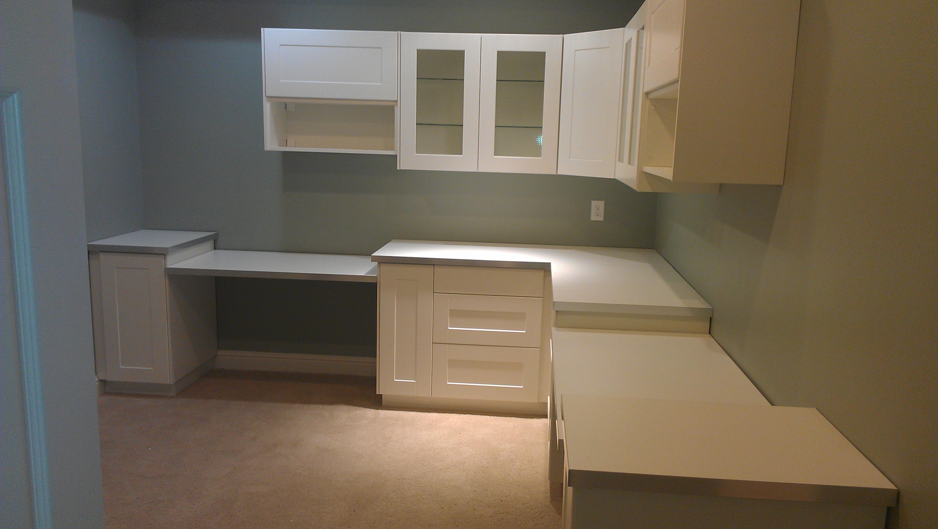 mccrossin industries inc ikea kitchen installation atlanta ga ikea kitchen del. Black Bedroom Furniture Sets. Home Design Ideas