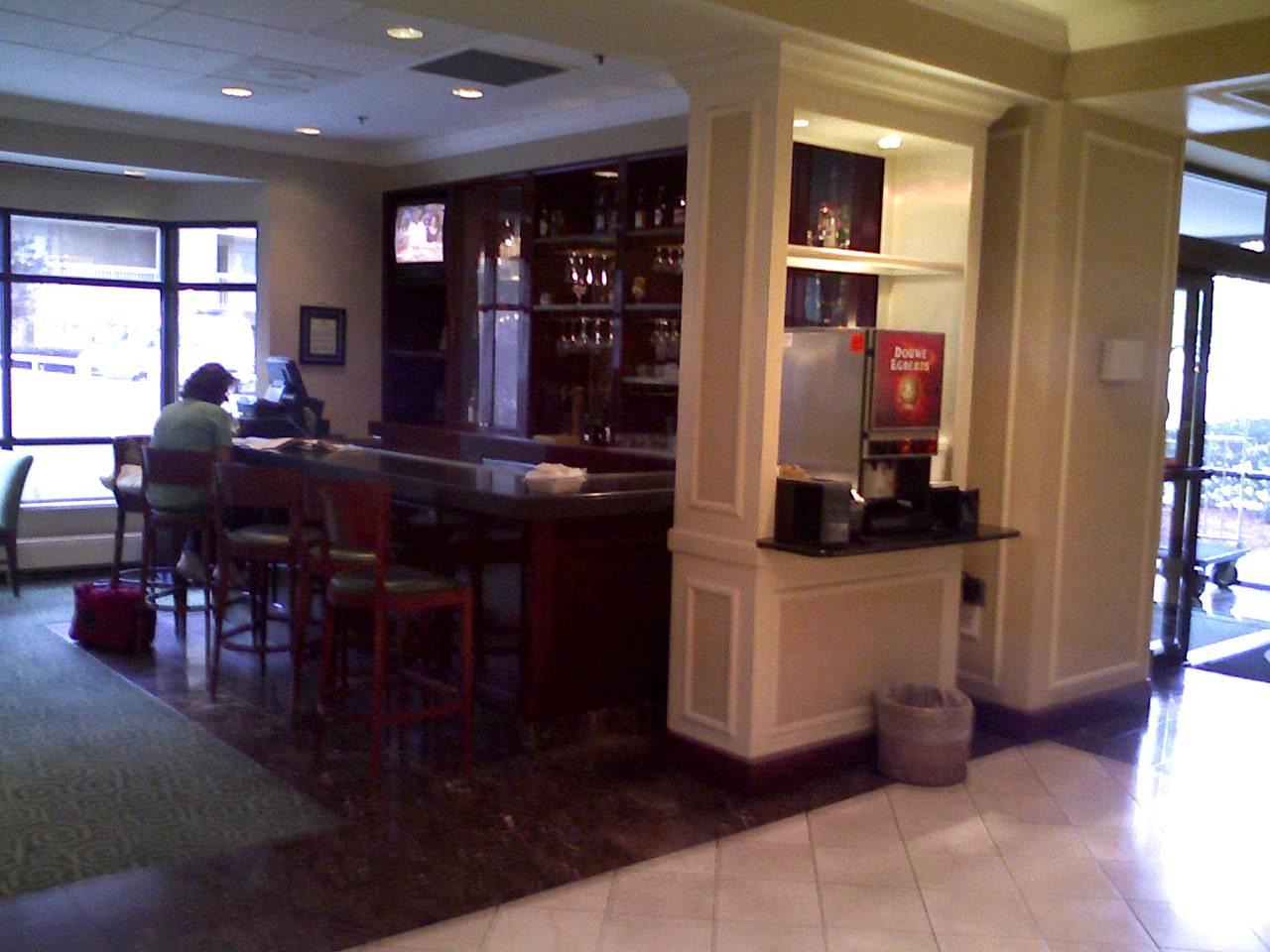 Mccrossin Industries Inc Ikea Kitchen Installation Atlanta Ga Wyndham Hotel
