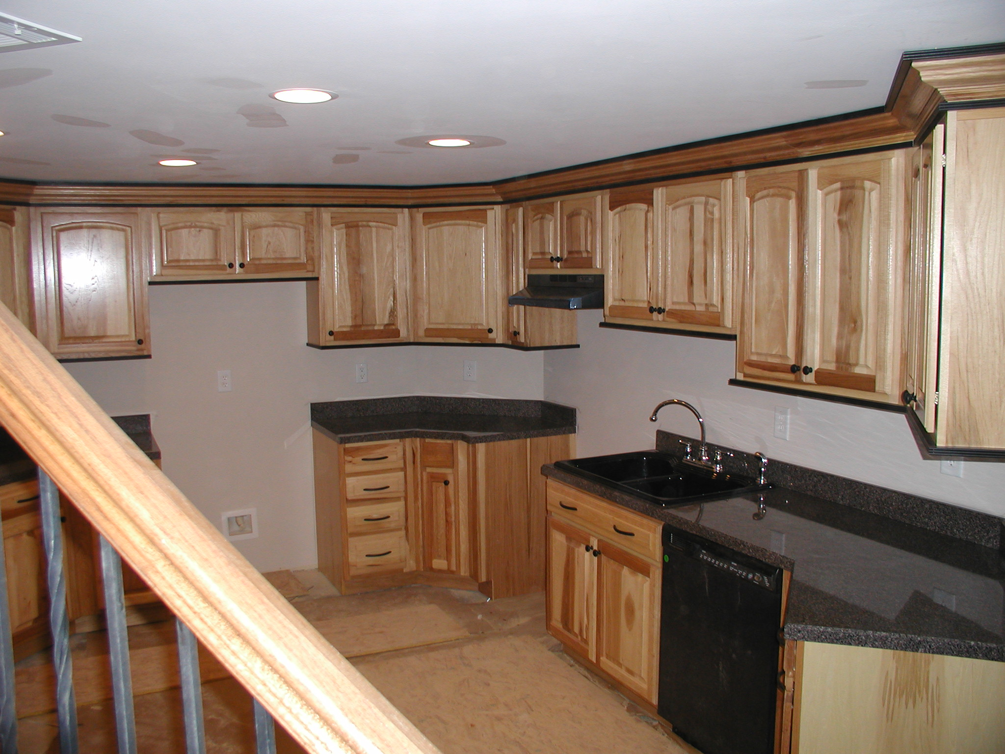 home depot kitchen installation 2030